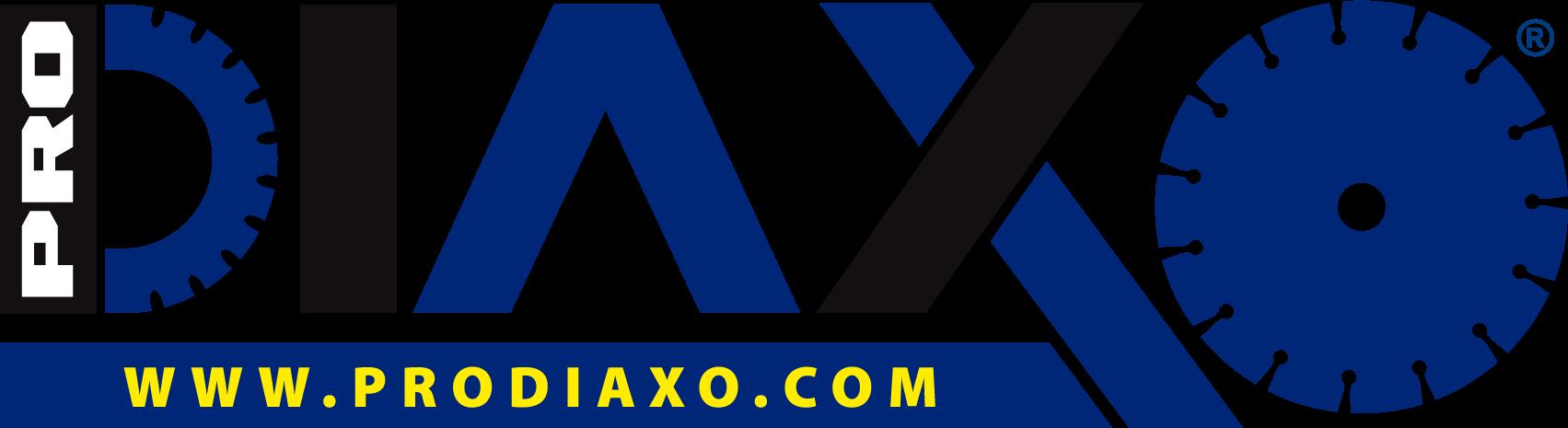 logo_prodiaxo